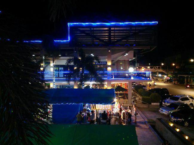 Night Cityscape Mobile Photography Everydayphilippines Everydayasia Urban Lifestyle Urbanphotography