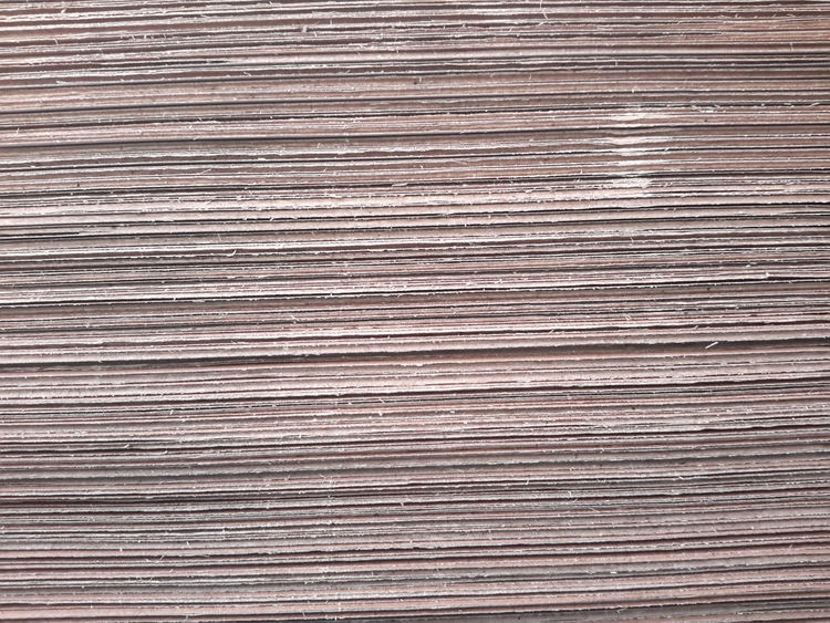 Backgrounds Paper Box Close-up Textured  Abstract Full Frame Paper Pattern Paper Art Design Brown Detail Brown Color