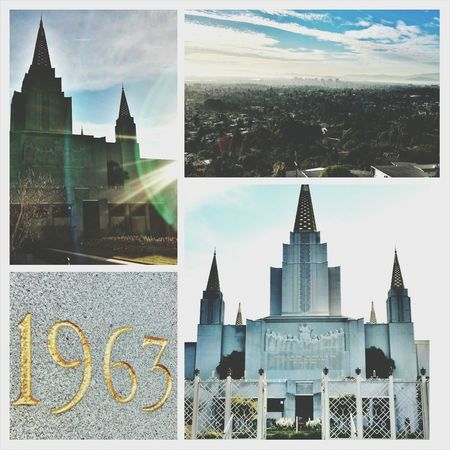 just heavenly Lds Temples Amazing View Taking Pictures Check This Out