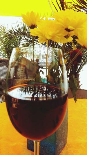 Http://www.dp-a.info Cappucino Kaffee Caffè On The Road ArtDesing Great Atmosphere Label Vino Italiano Enjoying Myself Medienexperte Have A Nice Day♥ Design