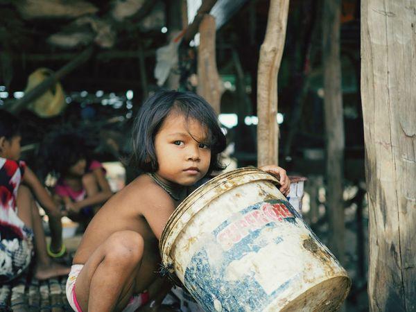 The Portraitist - 2016 EyeEm Awards The Street Photographer - 2016 EyeEm Awards Siem Reap, Cambodia The Street Photographer - 2017 EyeEm Awards
