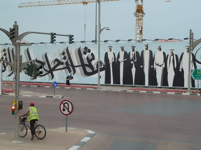 Dubai Graffiti Graffiti Art Wall Murals Streetphotography Telling Stories Differently