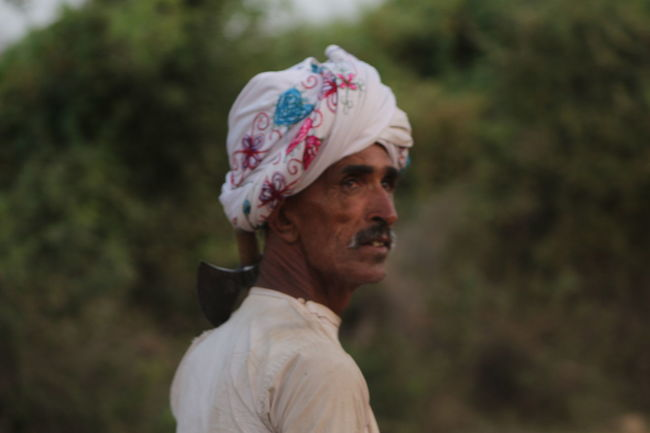 Rajasthani Culture Rajasthantourism Rajasthanipeople Culture Lifestyles Selective Focus
