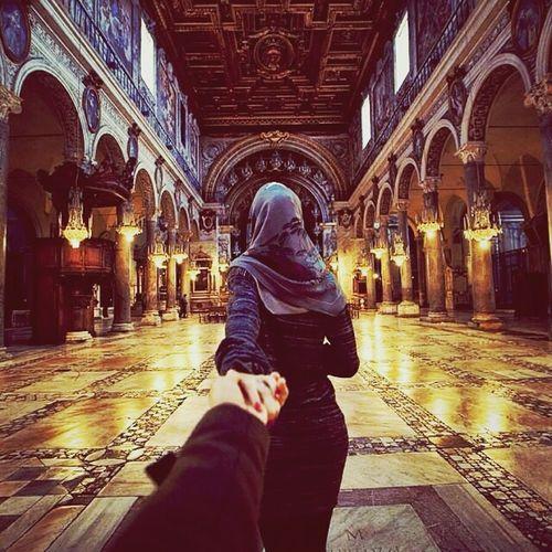 Follow me 💋