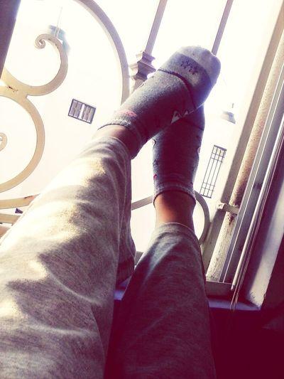 Calcetines Pretty♡