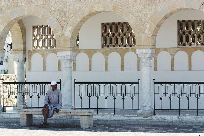 Tunisie Tunisia Tunis Eyeem Tunisia Tunisian Beautiful Tunisia Tunisino Tunisian Architect Belle Tunisie Arab