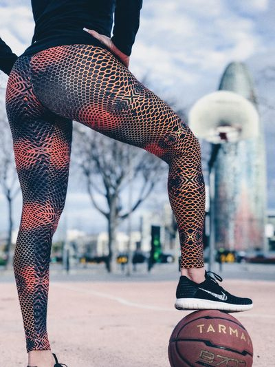 Fitness Lifestyle Barcelona Basketball Basket Fit Fitgirl Fitness Fitness Clothing Fitness Model Fitness Training Fitnessaddict Fitnessgirl Fitnesslifestyle  Fitnessmodel Fitnessmotivation Girl Girls Glorie Leggings Lifestyles Real People Sport Sports Clothing