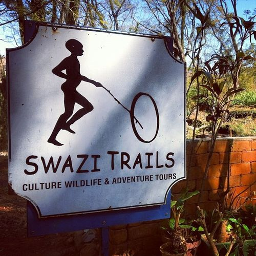 Our Swazilandrocks Socialmedia campaign is sadly over ;( in 4 days we did Hiking, Safari Horse Riding, Quad biking, Whitewater Rafting, Whitewater Tubing, Abseiling, Climbed The Steepest Rock In The World and finished off with a soak in The Natural Hot Springs! All this plus a great night out enjoying Swazi Music,explored the African Craft Markets in Manzini!! Plus provided A Social Media workshop to our sponsors!! We love Swaziland  and agree Swazilandrocks !! africa adventure travel socialmedia blogging