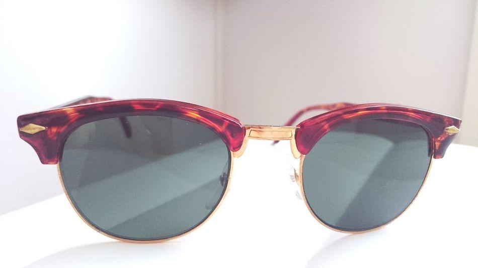 EyeEm Selects Sunglasses Eyewear Fashion Eye Mask Eyeglasses  Protection Eyesight No People Arts Culture And Entertainment Indoors  Day White Background Tortoiseshell Clubmaster Glasses Fashion Retro Style Vintage Old