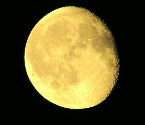 43 Golden Moments Moonphotography Gold Nightphotography Skyphotography Landscapephotography Naturephotography Sky Beautifulview Amazingview Moonlight Moonshine Moonrise Moon Blacksky Faraway Farawayfromhome Skylight Space
