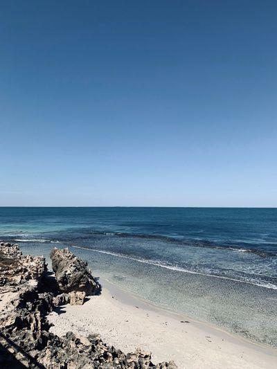 West Australian
