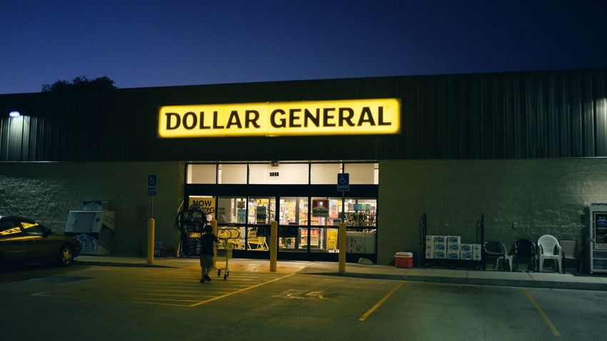 A day in the Life. August 12, 2016 Friend, Nebraska 35mm Camera Americans Blue Hour Building Exterior Camera Work Color Photography EyeEm Best Shots Eyeemphoto FUJIFILM X100S General Store Illuminated Light And Shadow Nebraska Night Lights Nightlife Off Camera Flash Parking Lot Photo Essay Rural America Selects Shoot Your Life Small Town Stories Storytelling Summertime The United States