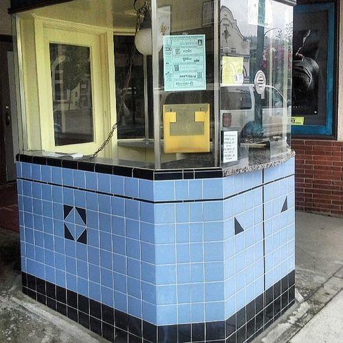 Cinematreasures Cinema Movies Movietheater