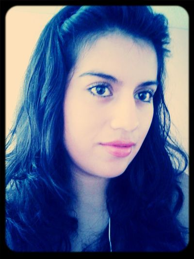 ...<3 Smile