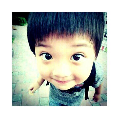 So cute First Eyeem Photo
