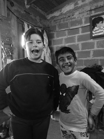 Boys Happiness Cousinsareawesome Bonding