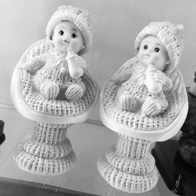 Cute Dolls Babydolls