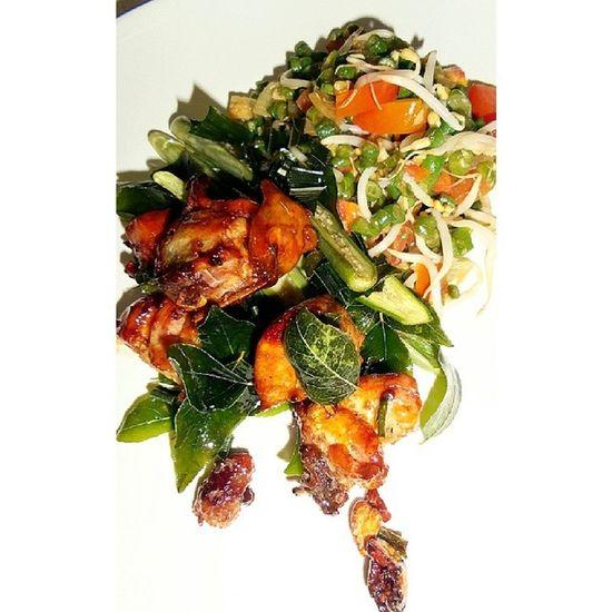 Ayam tangkap Atjeh Kokigadungan Localdelicacy Localfood traditionalfood discoverindonesia Sumatra foodporn instanusantara indonesia
