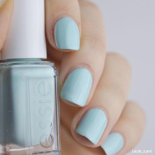 essie - blossom daddy 👆🏻👌🏻👍🏻 Essieblossomdandy Nailsoftheday Nailpolishaddict Nails2inspire Pruesgang Nailartaddict Nails Done Nailswag Things I Like