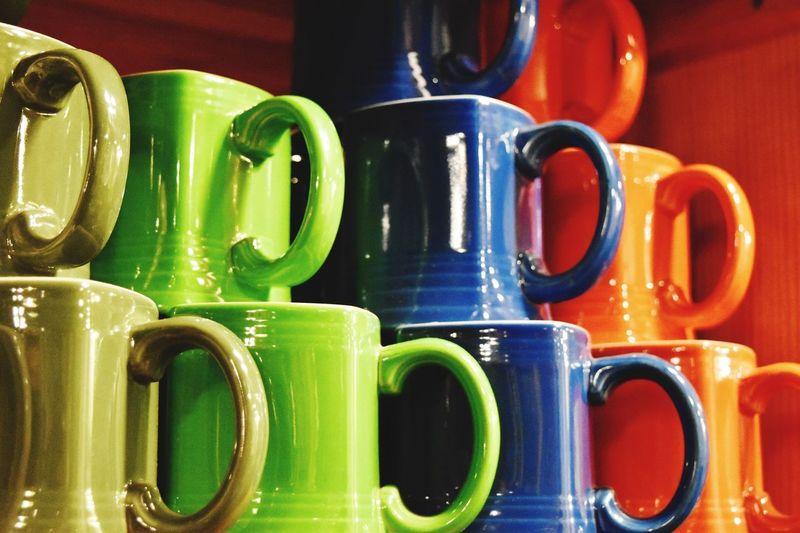 Cups Multi