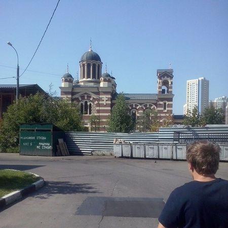 Архитектура_Москвы