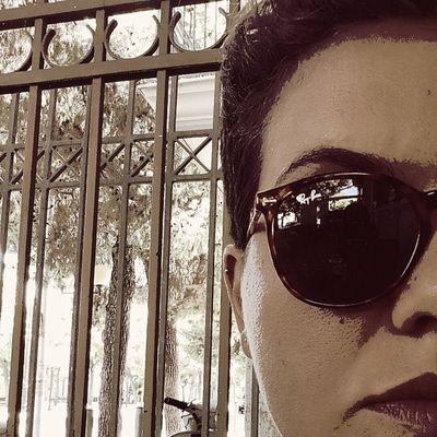 Instabest Instacool Mysoul  Me selfie sun summertime poster
