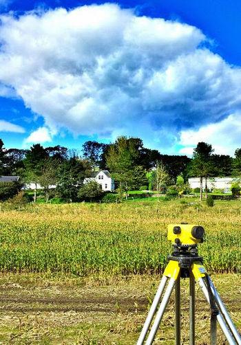 Cloudporn Cloudscape Clouds And Sky Clouds Surveying Surveyor