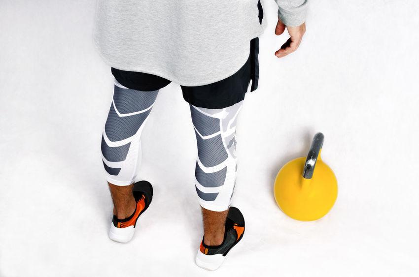 Functional training. Exercise Exercise Equipment Functional Training Gym Gym Time GymLife Gymnastics Nike Shoes Sport Trainer Training Yellow