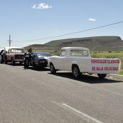 Carcachasriogrande Riograndezacatecas Zacatecas REFASANCHEZ