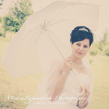 Photographer Italy Wedding Photography Weddingphotographer Weddinginitaly Weddings