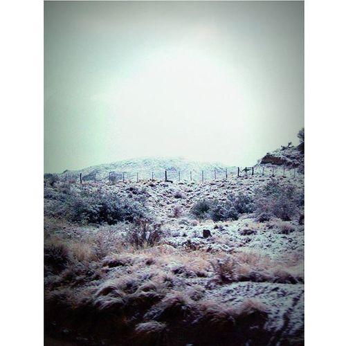 Remember snow Argentina Mendoza Beautifuldestinations Instagood Natureaddict Natureinside Wonderful_places Ig_captures Icamdaily Picoftheday White Snowing Winter Instamood Outdoors Instaview