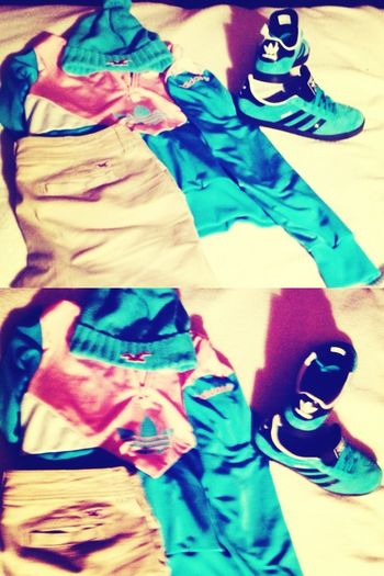 #Today Outfit