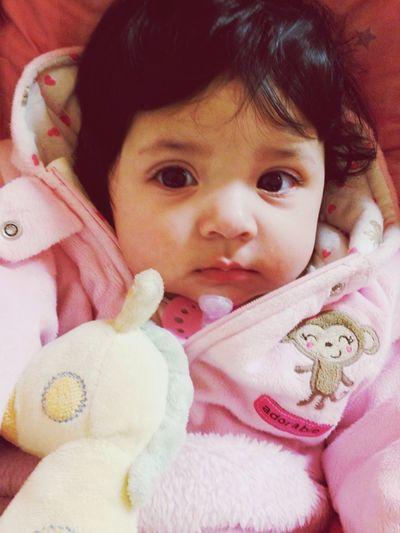 Mi princesss?? First Eyeem Photo