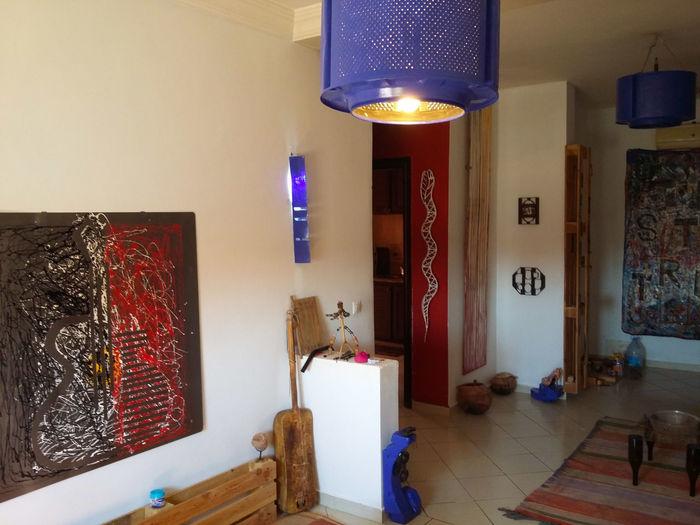 Myapartement Diver El Masso Marrakech Design Design El Masso Keep Calm And Shoot A Foto 📷 Art Free Man Art El Masso Artbyme