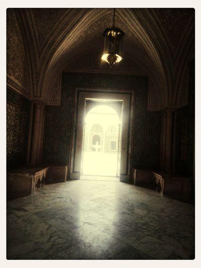 Eyeem Tunisia Carthagina Arabesques A7kili #tunisie