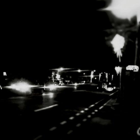 Main street's lights. 563 1099 132486 130555