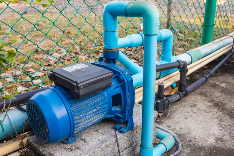 Aqueduct Cargo Clear Closet Cold Conduit Delivering Delivery Drinking Dryness Duct Farm Faucet Found Fueling Garden Gardening Hose Industry Irrigate Lead LINE Main Master Minerals Nostalgic  Oil Old Pipe Pipeline Piping Purveyance Rainwater Refreshment Resources Spring Supply System Tap Transmission Trunk Tube Underground Valve Water