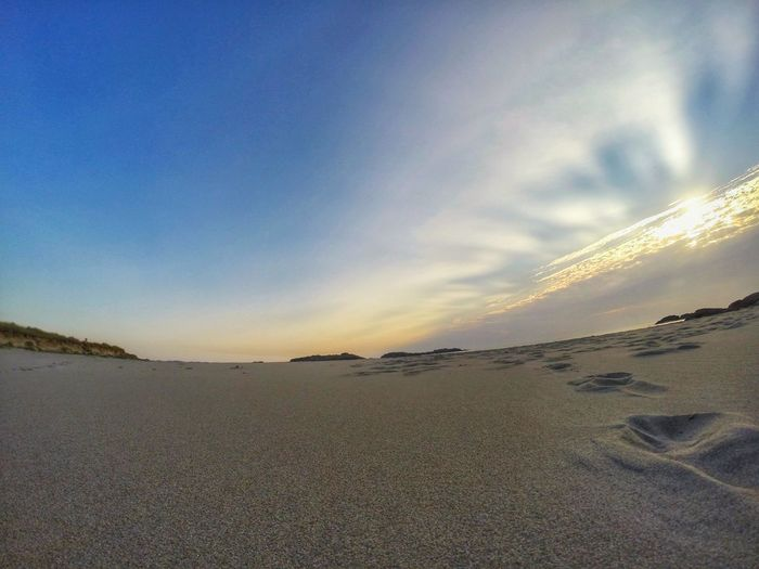 Sand Outdoors Landscape Beauty In Nature No People Sky Worldplaces Traveladdict Travel Photography Norge Rogaland Eyemphotography Beach Norgefoto World Traveltheworld Travel Destinations Lovetotravel Gopro Goprophotography Goprolife Goprooftheday Goproworld Goprotravel