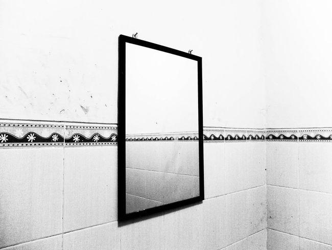 The Street Photographer - 2014 EyeEm Awards Black & White