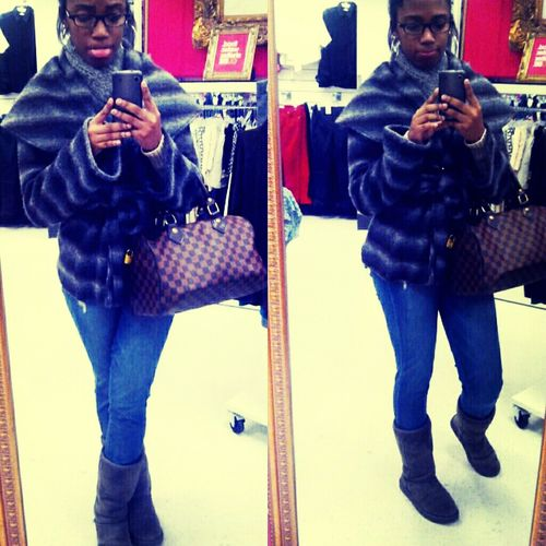 old, but new to heree