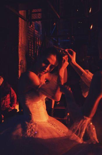 Ballet Dancer Georgianartist Ballet Class Tbilisi Ballerina Artphotography Dancer Pose Painter - Artist Painter Ballet Studio Orchestra Orchestra Concert  Georgianballet Dance Dancing Dancer Breakdancing Dance Floor Ballet Dance Music