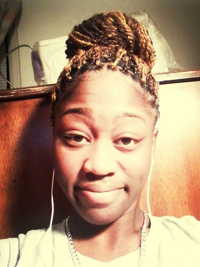 I cant help that im beautiful … be YOU & you will too ! ツ♥