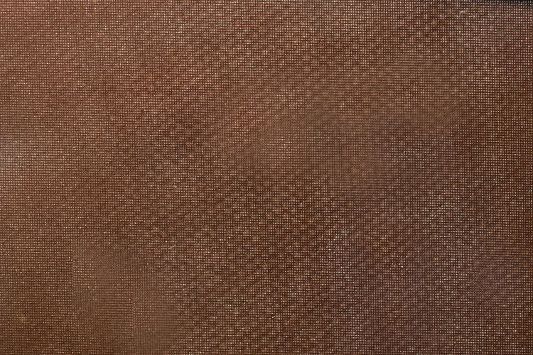 leather texture Backgrounds Brown Brown Background Burlap Close-up Colored Background Crumpled Full Frame No People Pattern Rough Tablecloth Textile Textured  Vertical