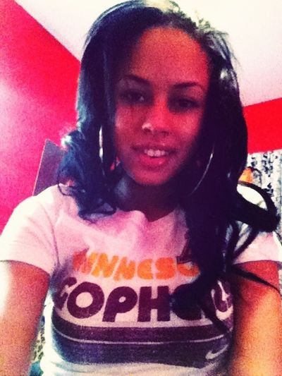 Gophers ❤