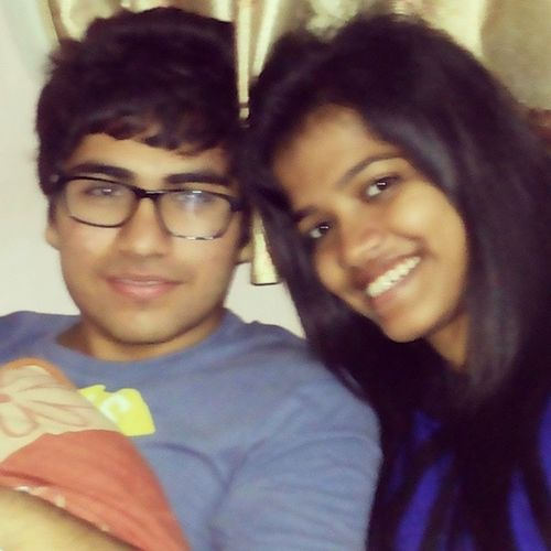 Happyyyyy birthday bob.... love ypu soo much... party hard... missing u alot... your one of best things that happened to me :* :) ♥♥ will c u soon :) My Besties Birthdqy Boy love him a lot crazy miss him :*