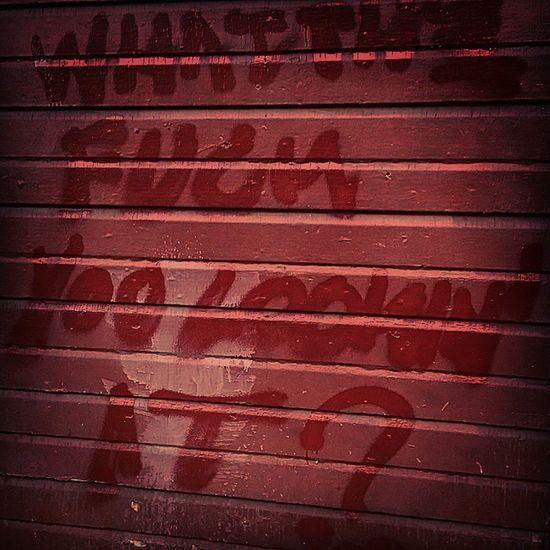 NYC Batterypark Streetsofnewyork NewYorkMinute street art graffiti banksy