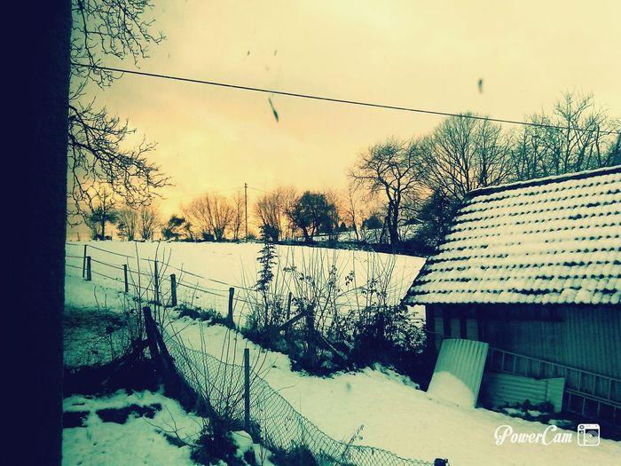 Relax in the garden *-*
