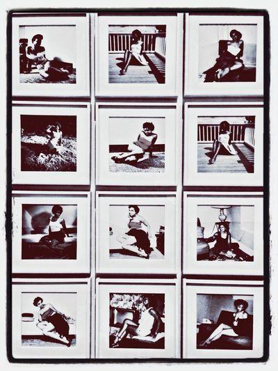 Art Munich Haus Der Kunst