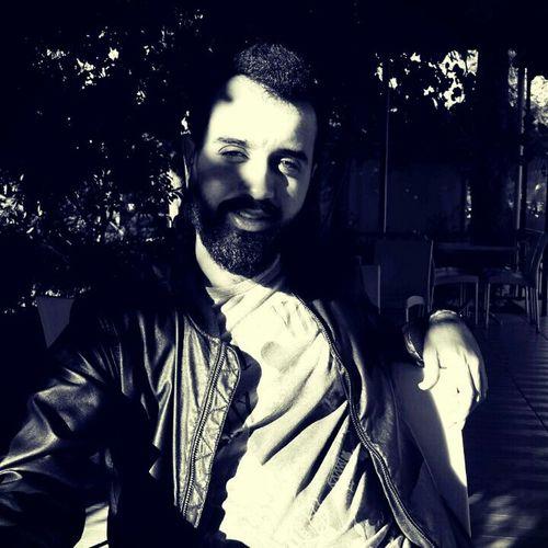 Akdeniz Üniversitesi Beard Beardlife Antalya Ankara