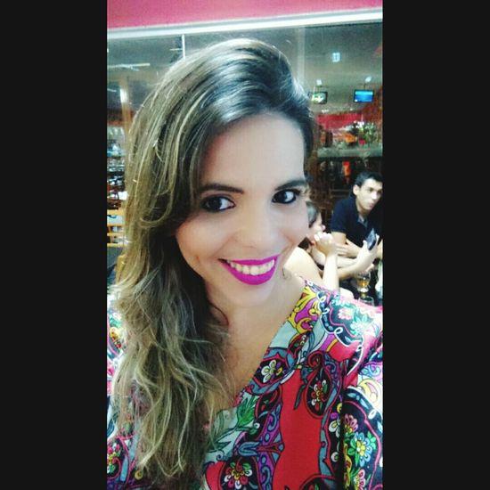Taking Photos BrasilianGirl Brazil Beautiful Selfie Lavieestbelle Niver Boliche Hello World That's Me